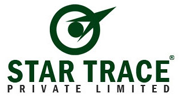 Star Trace Pvt. Ltd.